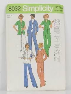 227899 Women S Sewing Patterns