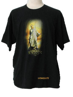 1990's Unisex Movie/Theater T-Shirt