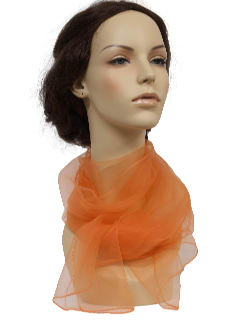 1950's Womens Accessories - Scarf