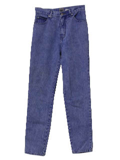 1990's Womens Wicked 90s Jeans Pants