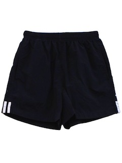 1990's Unisex Wicked 90s Sport Shorts