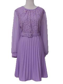 70s Prom Dresses
