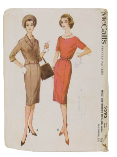 Acura Auburn on Images Of Womens Vintage Suit Patterns At Rustyzipper Com Clothing