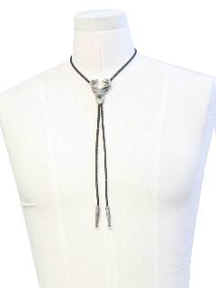 1990's Mens Accessories - Bolo Tie