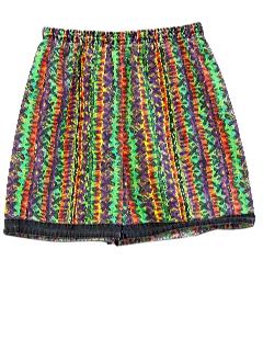 90s shorts