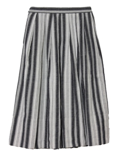 1960's Womens New Look Skirt