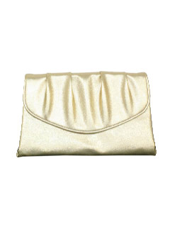 1970's Womens Accessories - Clutch Purse