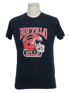 1970's Mens Sport T-Shirt