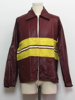 1970's Unisex Jacket