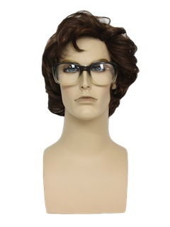 1960's Mens Accessories - Glasses