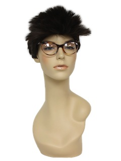 1950's Womens Accessories - Glasses