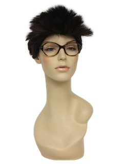 1960's Womens Accessories - Glasses
