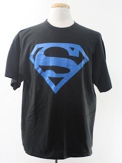 1990's Mens T-Shirt