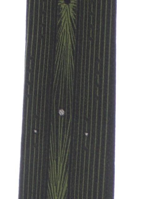 1960's Mens Skinny Necktie
