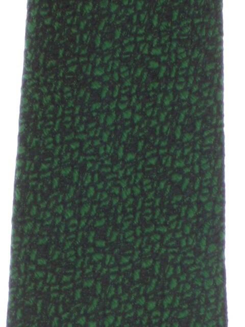 1960's Mens Chameleon Necktie