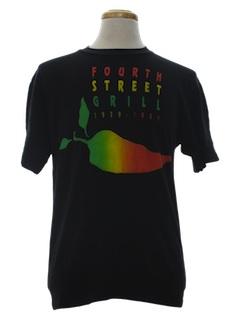 1990's Unisex T-Shirt