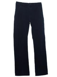 1970's Mens Jeans Pants