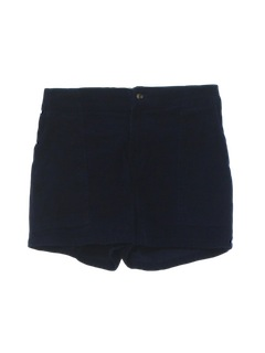 1980's Mens OP Style Shorts