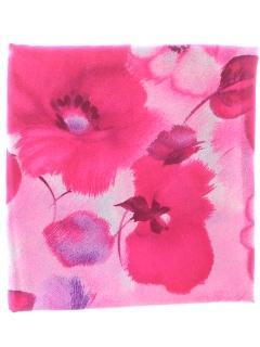 1960's Mod Hawaiian Fabric