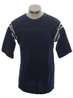 1970's Unisex T-shirt