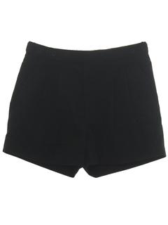1980's Mens Mens Sport Shorts