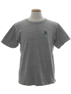 1990's Unisex Oregon Ducks College T-Shirt