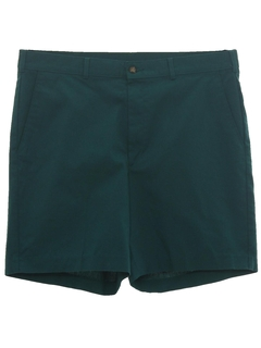 1990's Mens Mens Saturday Shorts