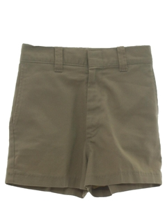 1970's Mens/Boys Mens/boys Shorts