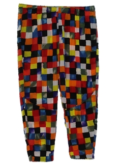1990's Unisex Wicked 90s Baggy Pants