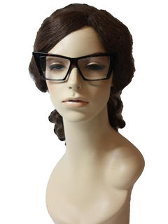 1980's Womens Accessories - Glasses