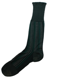 1940's Mens Accessories -Socks