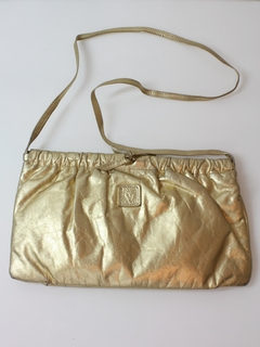 1970's Womens Accessories - Totally 80s Clutch Purse