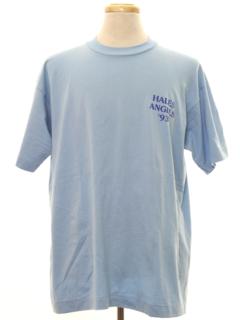 1990's Unisex T - shirt