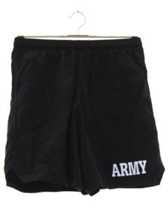 b87bb480a5 Men's 1980's & 1990's Shorts - Vintage 1980's & 1990's shorts ...