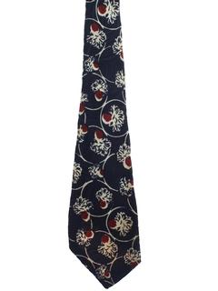 1930's Mens Necktie