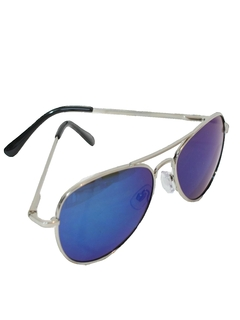 1970's Unisex Accessories - Aviator Sunglasses