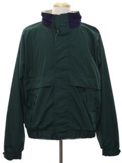 1990's Mens Jacket