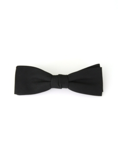 1950's Mens Formal Bowtie Necktie