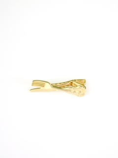1980's Mens Accessories - Chef Tie Clip
