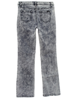 1990's Womens Jeans Pants