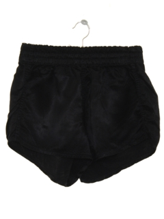 1950's Mens Sport Shorts