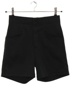 1990's Mens Sport Shorts