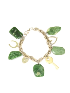 1960's Womens Accessories - Bracelet