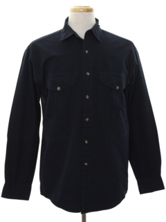 1990's Mens Heritage Shirt