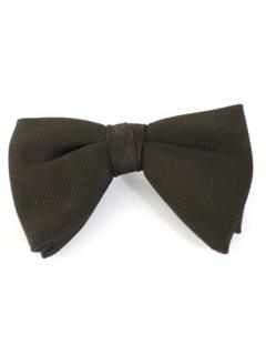 1970's Mens Disco Bowtie Necktie