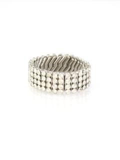 1950's Womens Accessories - Bracelet