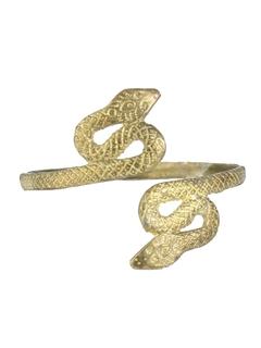 1980's Womens Accessories - Bracelet