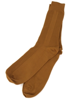 1960's Mens Accessories - Socks