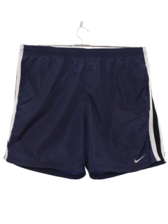 1990's Womens Wicked 90s Sport Shorts