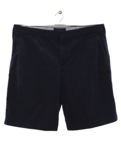 1990's Mens Preppy Shorts